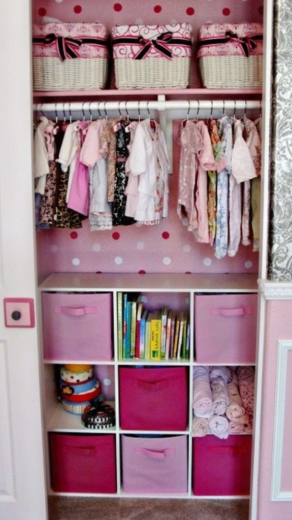 nursery-boxes