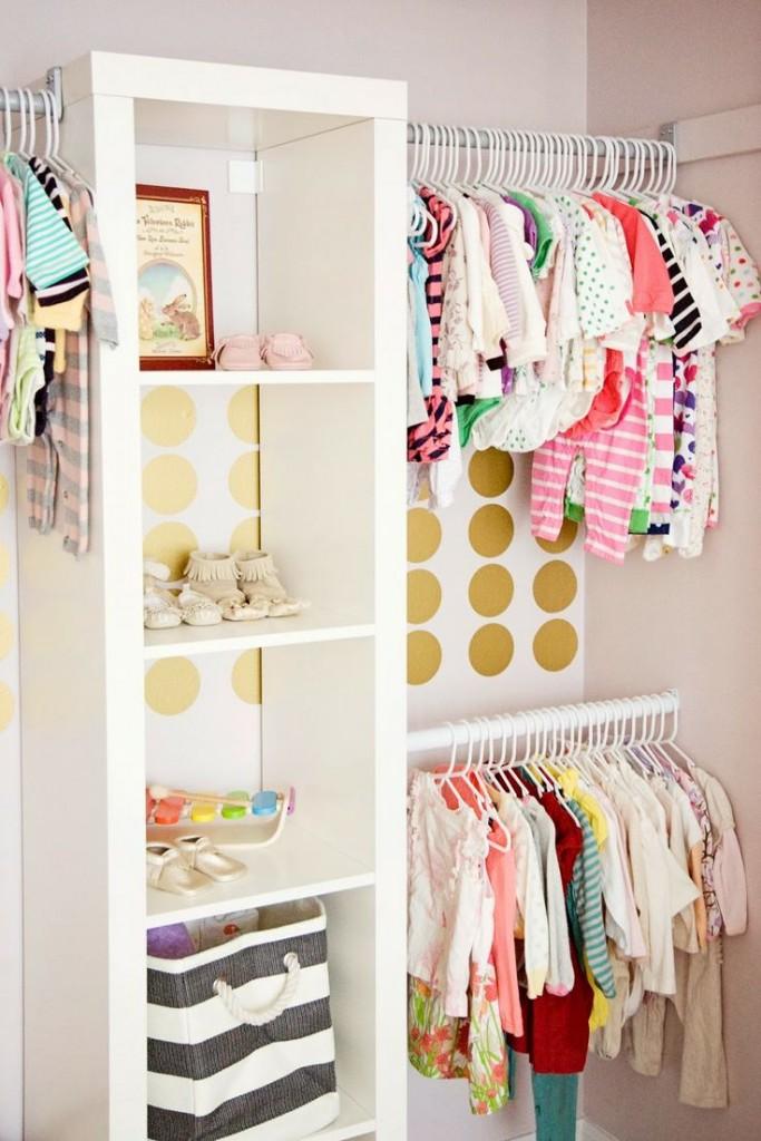 nursery-closet-organization5