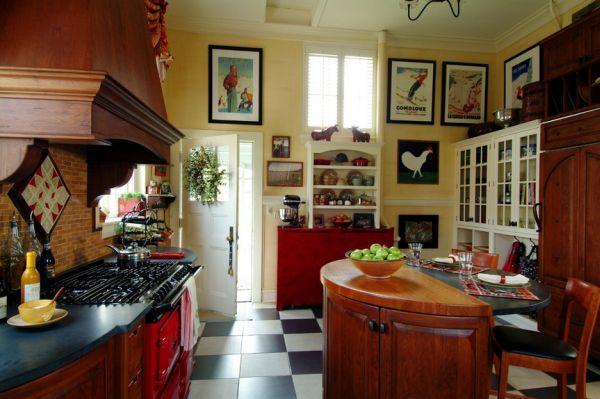 persian-kitchen