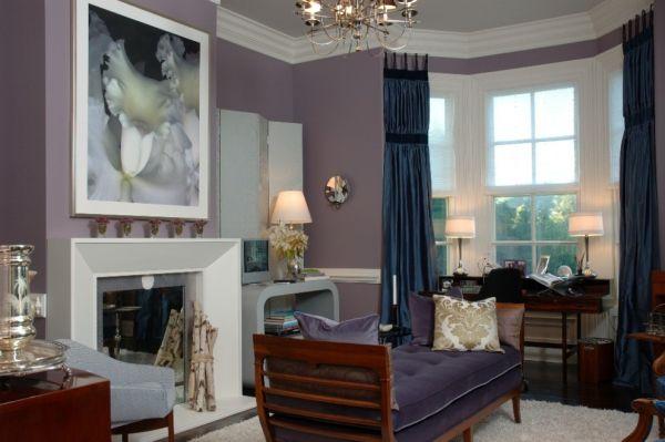 pink-room-design
