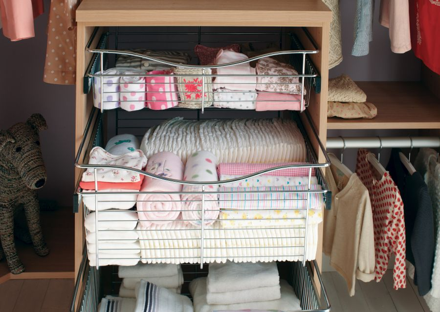 roll-drawers