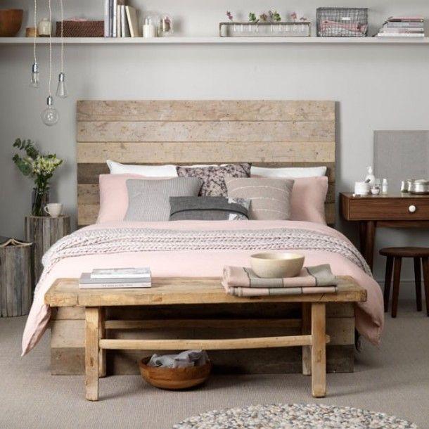roze accessoires — InteriorInsider.nl