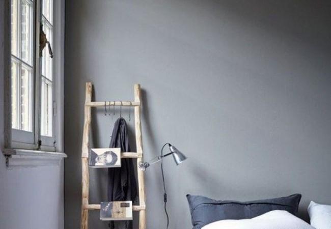 rustgevende slaapkamer in een rustgevende slaapkamer wil waar je ...