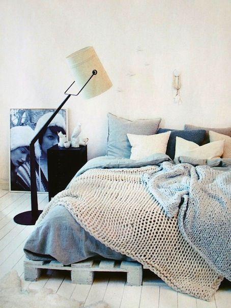 ... slaapkamer rustgevende slaapkamer rustige slaapkamer slaapkamer