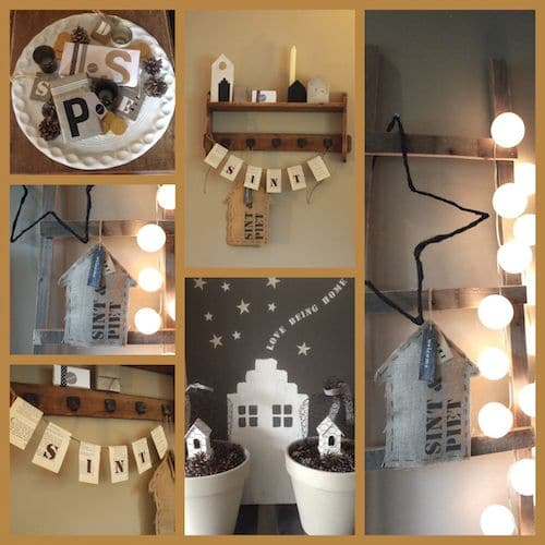 Decoraties voor in huis herfst decoratietips beautylab for Huis decoratie inspiratie