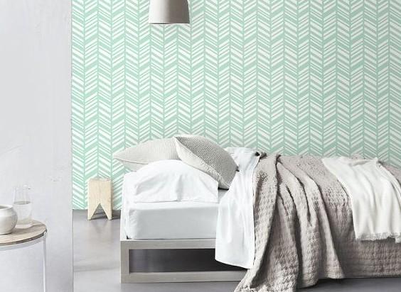 slaapkamer idee Archieven - Interieur Insider