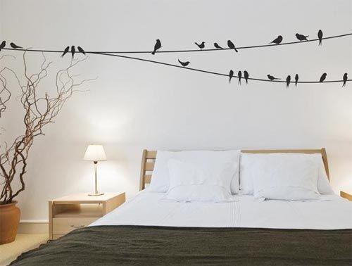 Slaapkamer idee n - Kamer kleur idee ...