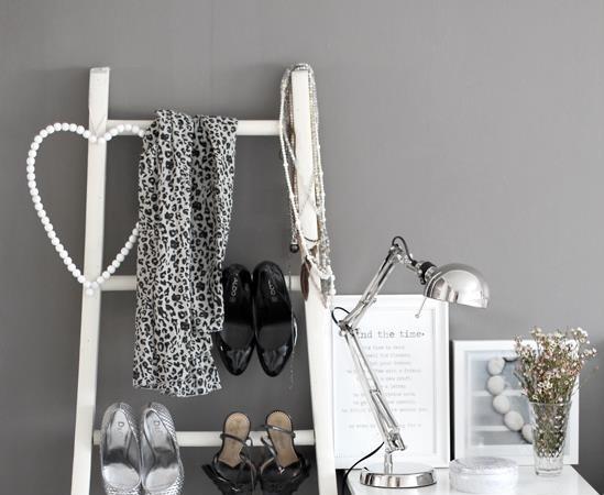 Slaapkamer Behang Idee : Slaapkamer idee archieven interieur insider