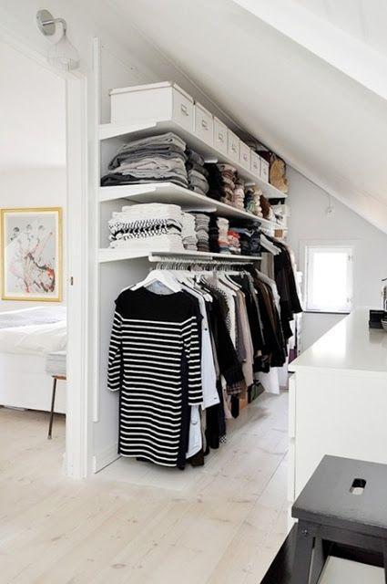 slaapkamer ideeën - interieur insider, Deco ideeën