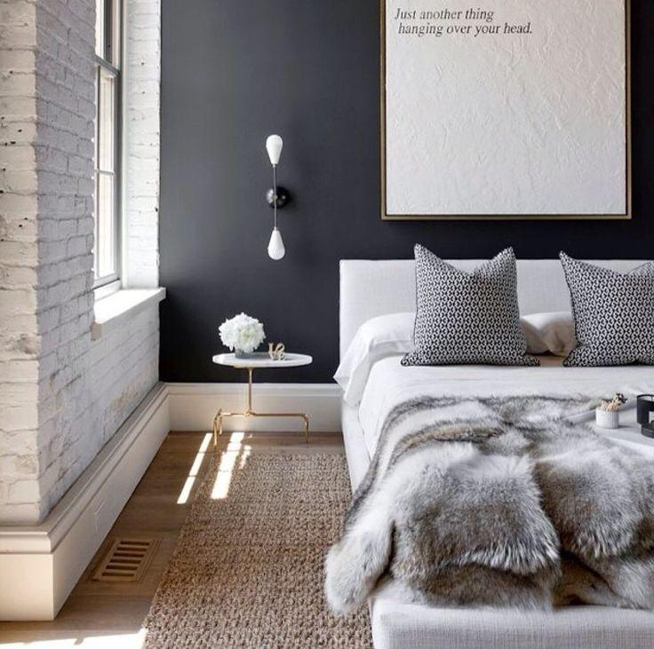 Slaapkamer idee n - Romantische kamers ...
