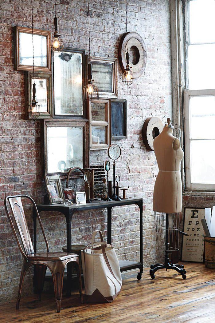 spiegel3