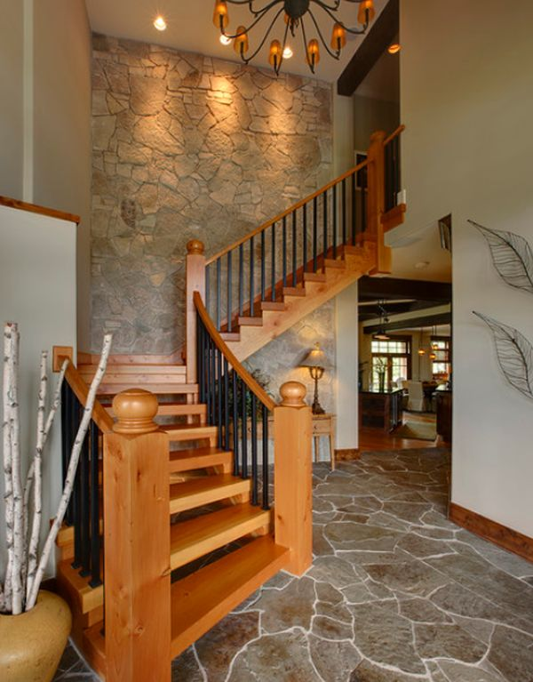 staircase-design-wood