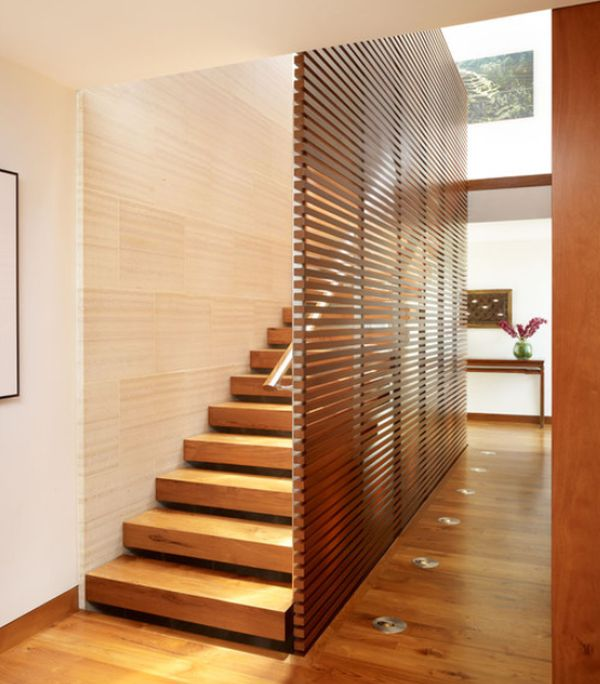 staircase-made-from-wood