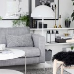 4 x tips voor de perfecte interieur styling