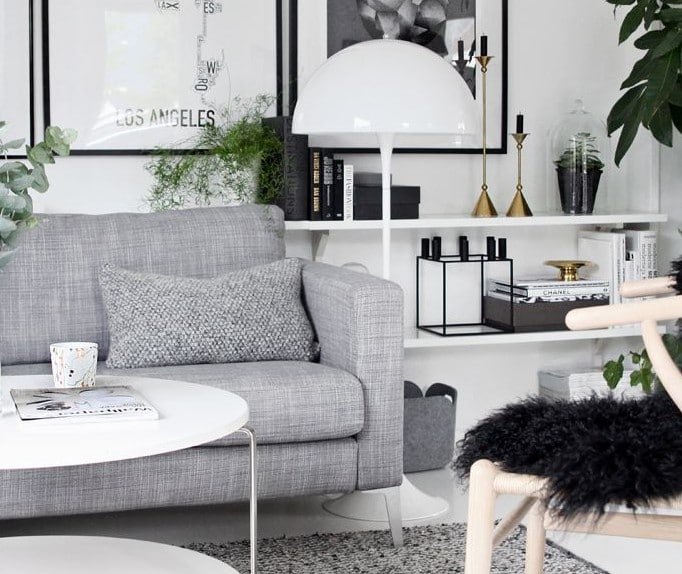https://www.interiorinsider.nl/wp-content/uploads/2014/11/styling3-e1416829996684.jpg