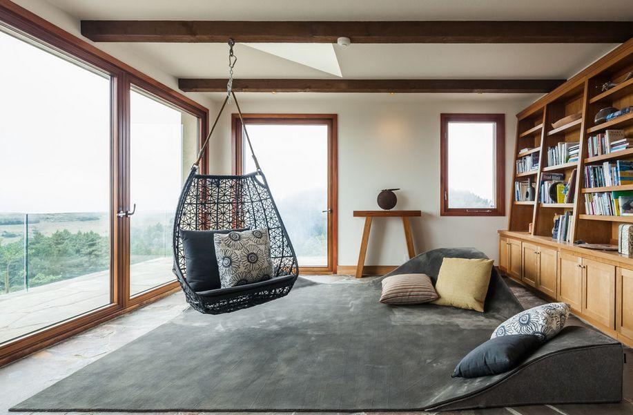 the-flying-carpet-design
