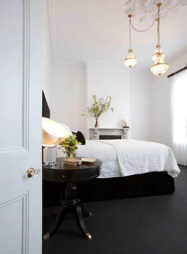 Franse stijl interieur interieur insider for Franse stijl interieur