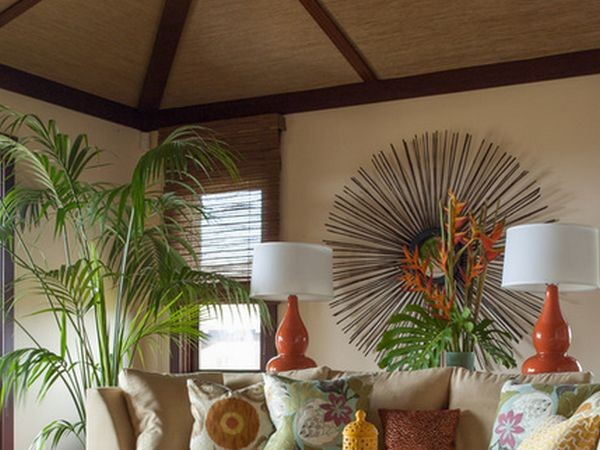 Decoratie archieven pagina 4 van 5 interieur insider - Plaats van interieur decoratie ...