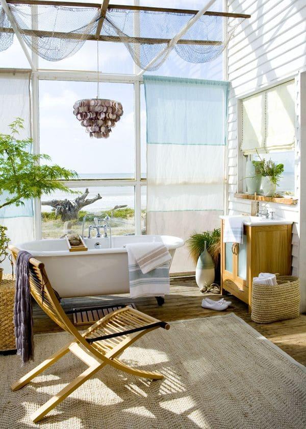 Tropisch Interieur Interiorinsider Nl