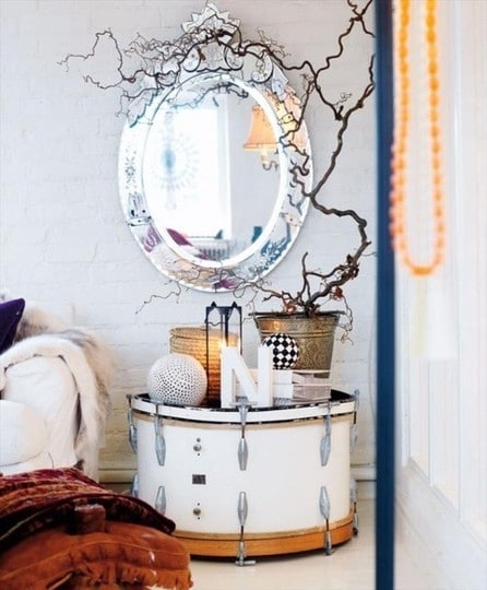 unusual-bedside-table5