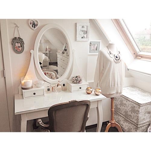 Vintage slaapkamer tips   Interieur Insider