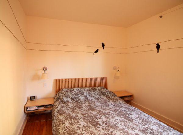 wall-birds-design