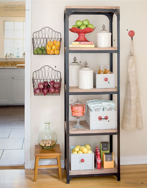 wall-mounted-wire-fruits-basket