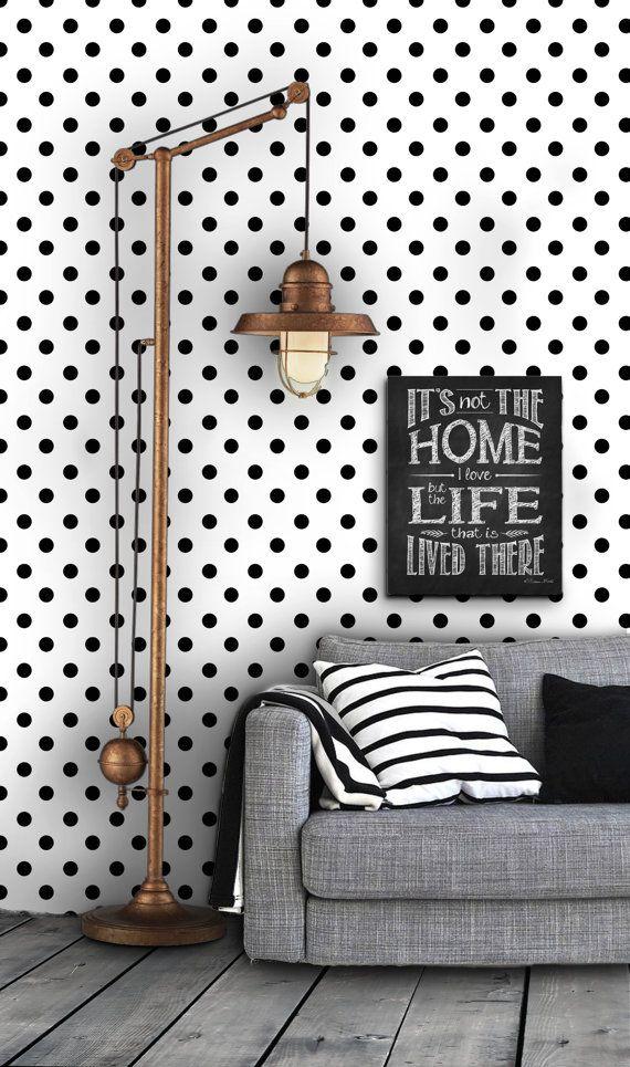 Slaapkamer Behang Idee : Behang slaapkamer rustig spscents
