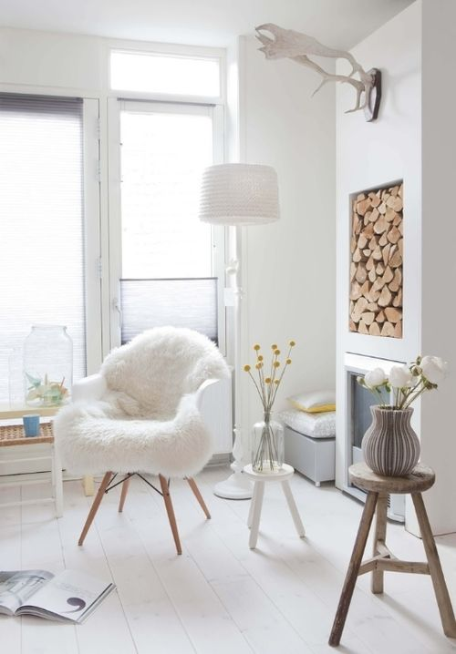 blog tags wit huis wit interieur wit interieur idee witte badkamer witte inrichting witte kamer witte keuken witte slappakmer witte woonkamer