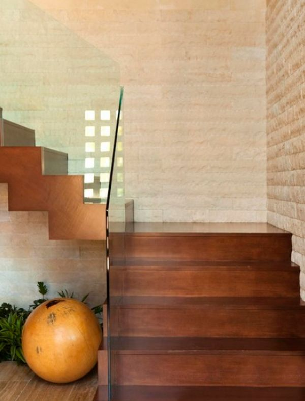 wood-glass-for-staircase