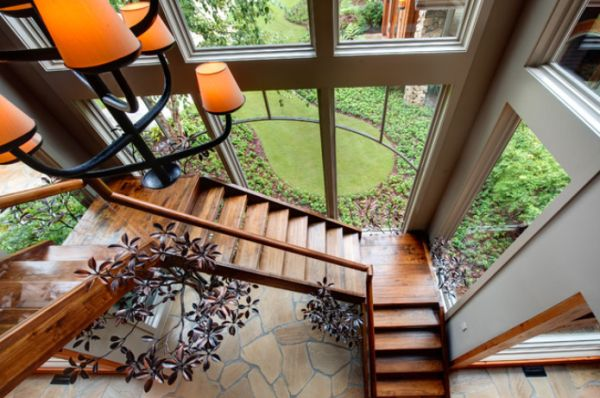wood-staircase-design