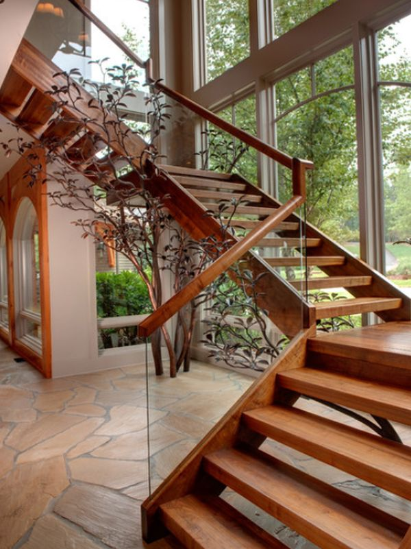 wood-staircase-we-love