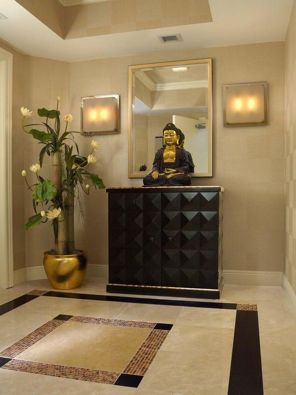 yellow-buddha-design