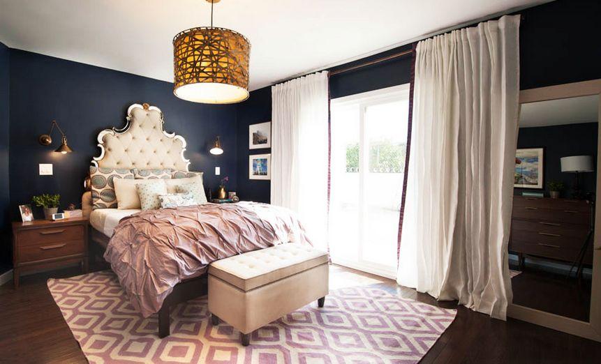 Arabische Inrichting Slaapkamer : Slaapkamer arabische stijl slaapkamer van arabische stijl stock