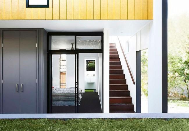 Gardenhouse by Refresh* Design