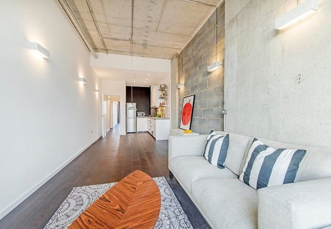Appartement in London