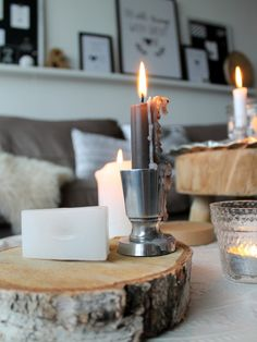 Decoratie woonkamer for Accessoires decoration interieur