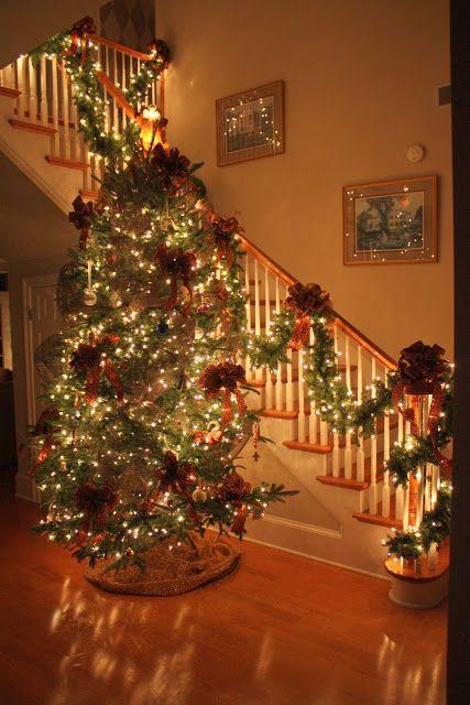 Last-minute Kerst