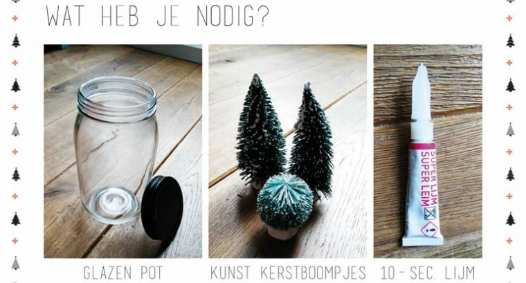 DIY_KerstSneeuwBol1-760x440