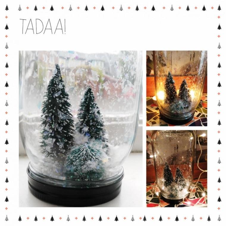 DIY_KerstSneeuwBol33-760x760