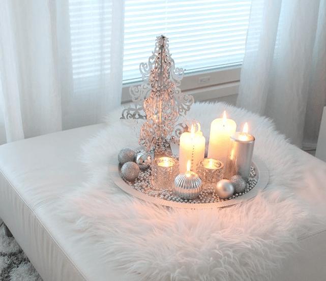 decoratie woonkamer — InteriorInsider.nl