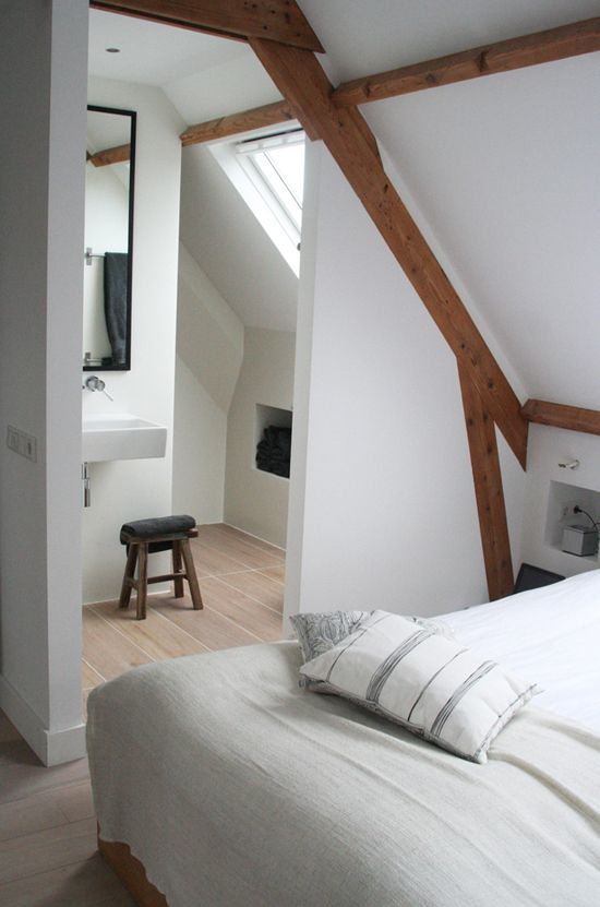 20170416 115941 badkamer muur lakken for Goedkoop interieur