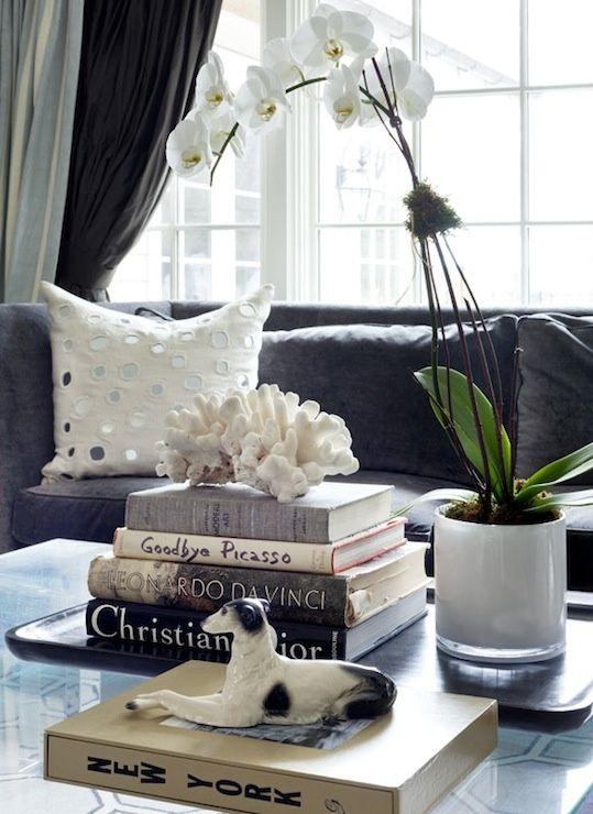 blog tags bijzettafel decoratie bijzettafel decoreren decoratie idee