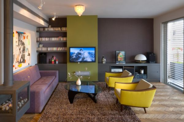 kleurrijke accessoires interiorinsider