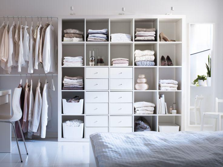 Slaapkamer Kasten Groot : Slaapkamer kasten van ikea slaapkamer kast leenbakker imgbd van