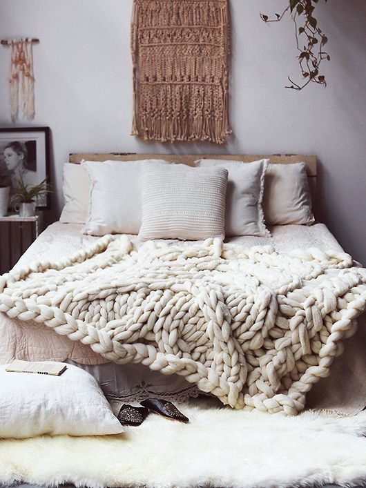 Slaapkamer decoraties — InteriorInsider.nl