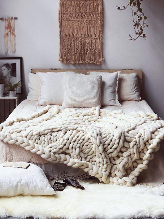 slaapkamer decoraties  interieur insider, Meubels Ideeën