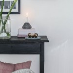 Slaapkamer decoraties