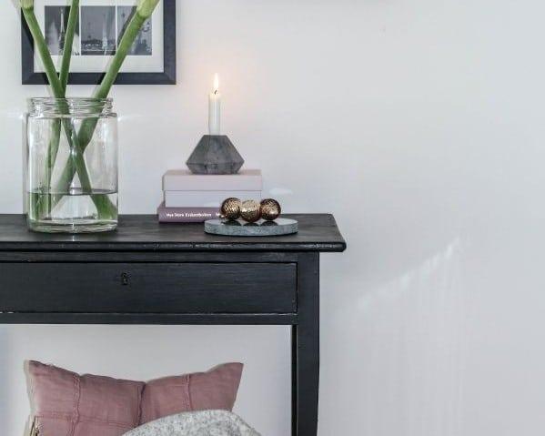 Je Slaapkamer Decoreren : Slaapkamer decoraties u interiorinsider