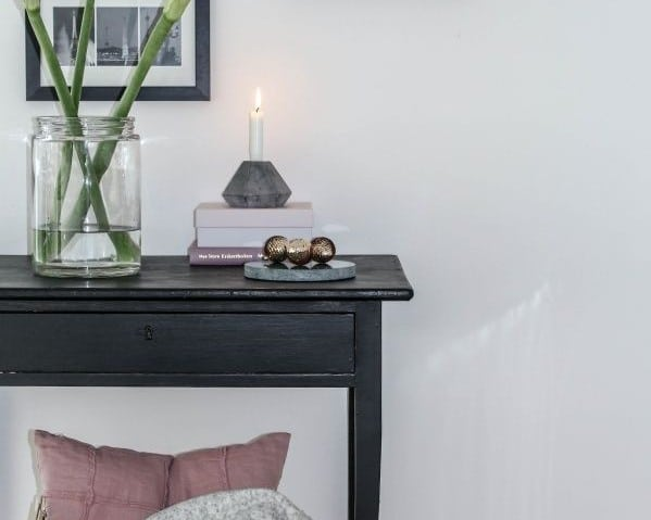 Slaapkamer decoratie idee u interiorinsider